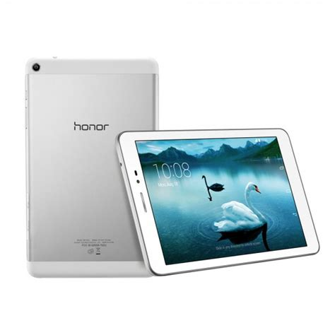 Tablet Huawei 8 inch tablet phone huawei honor tablet launch september