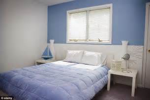 best color for sleep want a s sleep find out which colours you