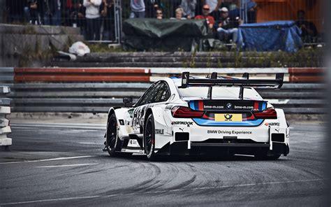 Bmw Motorsport by Wallpaper Bmw Motorsport