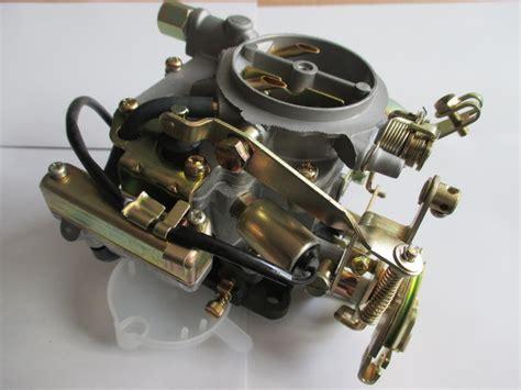 Knock Sensor Toyota Corolla Corona Camry Sensor Knocking10000792 1987 toyota tercel carburetor diagram 1987 get free image about wiring diagram