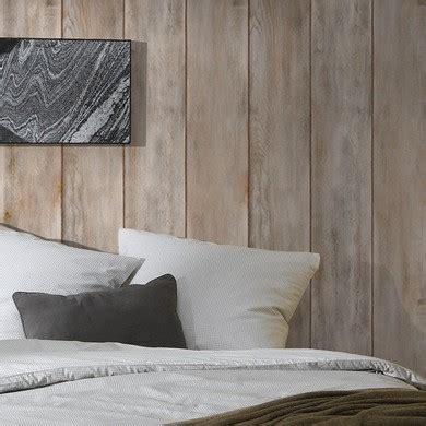 tapisserie imitation bois choisir papier peint type et prix habitatpresto