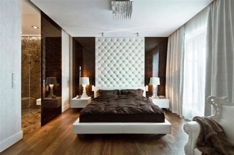 brown white bedroom 15 modern classic bedroom designs rilane