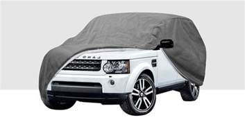Best Outdoor Car Covers 7 Best Car Covers And Canopies 2017 Weatherproof Outdoor