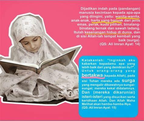 Kaos Islam Kaos Muslim Kaos Dakwah Kaoshijrah Ali Bin Abi Thalib kaos dakwah kreatif distro muslim 081931194193 atau pin
