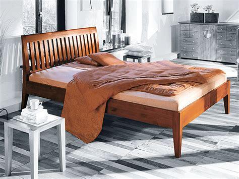 futonbetten günstig wohnzimmer aktuelle farben
