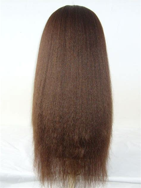 search results for hair color chart hair extensions lace