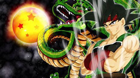 Dragon Ball Z Bardock Wallpaper | bardock wallpapers wallpaper cave