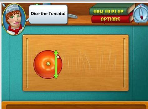 giochi di cucina nuovi gratis gioco di cucina cooking academy giochi gratis i