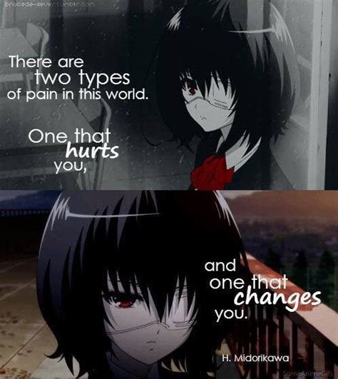quotes anime romance indonesia 248 best images about anime quotes on pinterest pets