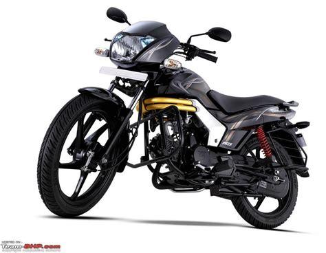 mahindra two wheelers bike related keywords suggestions for new mahindra 2 wheelers