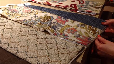 stickley upholstery fabric maxresdefault jpg