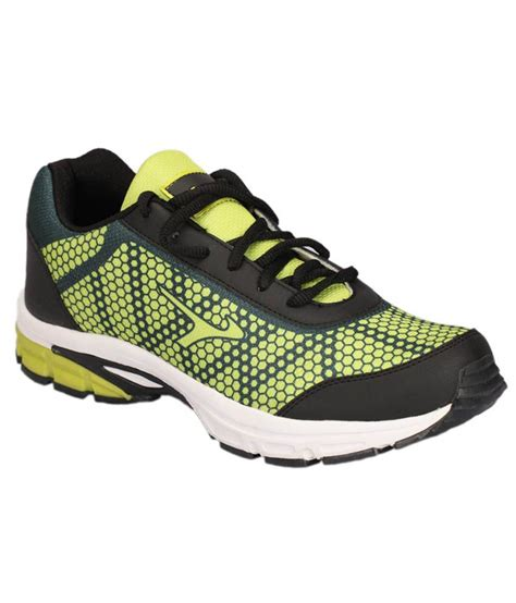 buy lakhani white sports shoes for on snapdeal