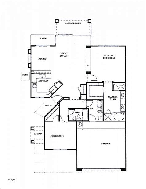 home design template house plan unique security guard house plans security