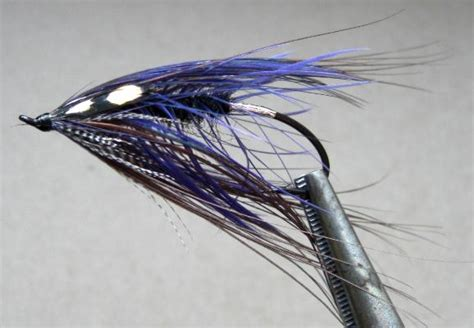 salmon flies for sale steelhead and salmon tube flies for sale