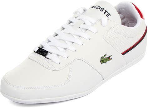 lacoste sports shoes lacoste mens taloire sport shoes