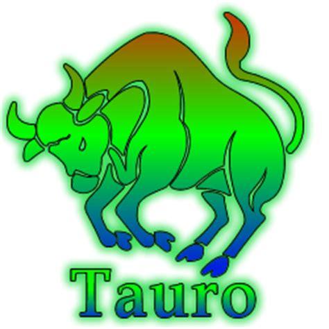 hor 243 scopo tauro 2016 top 28 dibujo de hor 243 scopo horoscopo mayo 2016