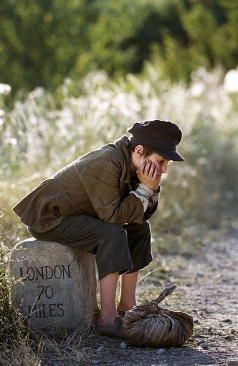 Classics Oliver Twist 25 best ideas about oliver twist on oliver