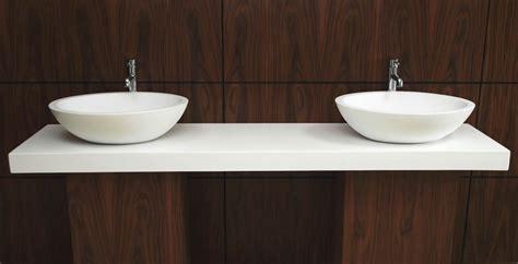 Waschtische Badezimmer by Waschtische Waschtische F 252 R Individuelle Badezimmer