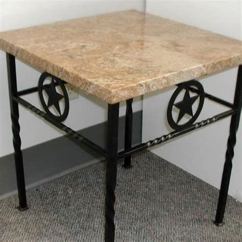 Granite Top Bar Table by Granite Coffee Table Bar Top Granite Bar Tops Table Tops