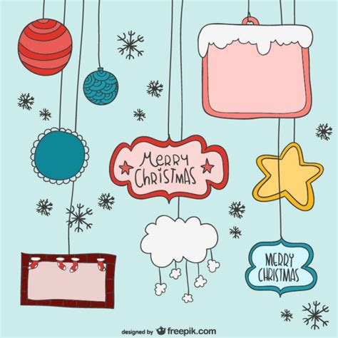 imagenes de navidad decoracion dibujos de decoraciones de navidad
