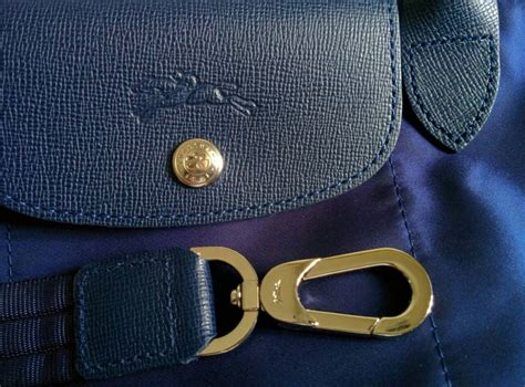 Tas Longch Cuir Small Sling Bag authenticate this longch page 228 purseforum