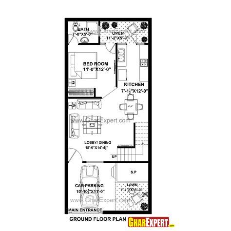 100 Floors Hd Level 60 by Plot Size Square Yards Gharexpert Naya Nazimabad