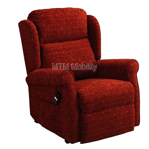 wall recliner wall hugger rise and recline chair space saving electric