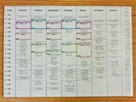 Of Delaware Mba Schedule by Lernen Lernen And Inspirierend On