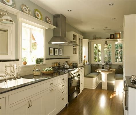 images of galley style kitchens traditional galley style kitchen kitchen decor