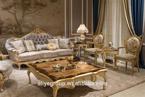 middle eastern living room middle eastern living room furniture peenmedia com