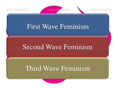 feminist literary theory third 1405183136 feminism feminist critical approach