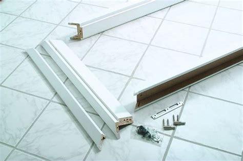 Fensterrahmen Austauschen by T 252 Rzarge Einbauen Treppen Fenster Balkone Selbst De