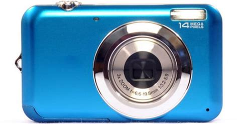 best point and shoot 2014 the best point and shoot cameras of 2014 and 2013