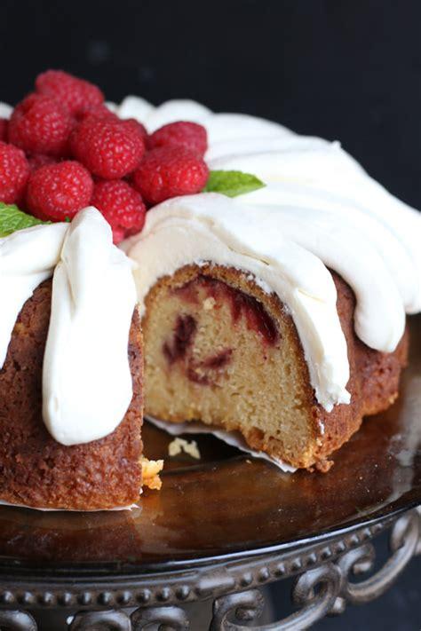 nothing bundt cakes recipes copycat white chocolate raspberry bundt cake nothing bundt cakes