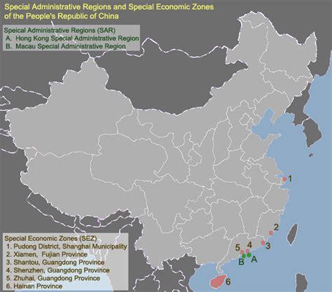 economy of china wikipedia the free encyclopedia special economic zones of china wikipedia