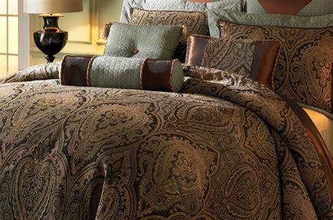 pleasing eastern accents bedding luxury designer bedding