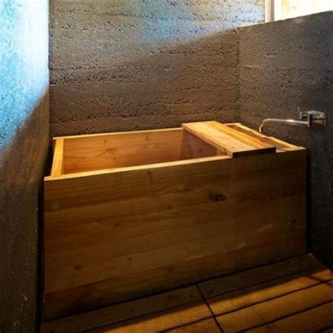wooden tub diy pearltrees