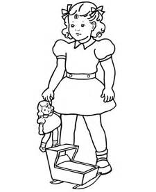 american doll coloring pages american doll coloring pages coloring home