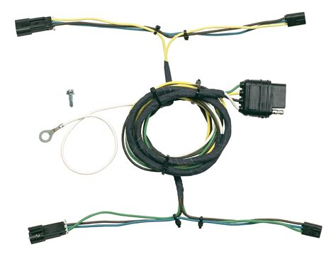 hoppy trailer wiring diagram wiring diagram with description