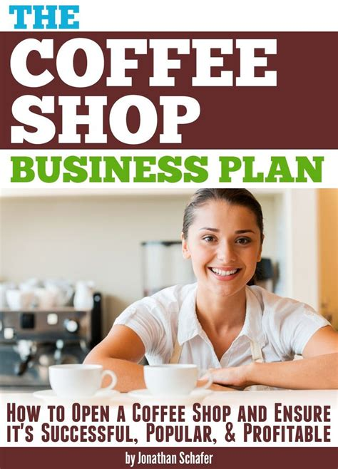 hotspot design proposal for coffee shop the coffee shop business plan how to open a coffee shop