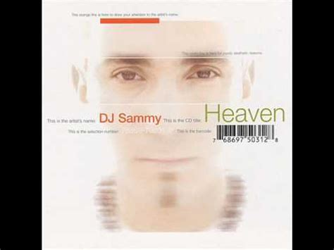 download mp3 heaven dj sammy dj sammy heaven official music video 3gp mp4 webm play