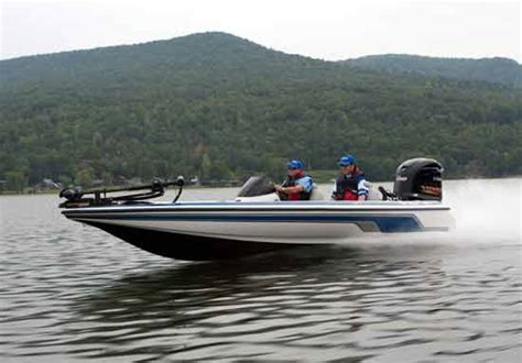 skeeter bass boat high speed turn the new yamaha four stroke v max boats