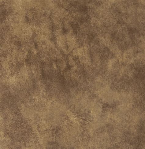 upholstery fabric microfiber dune brown animal hide look soft microfiber upholstery fabric