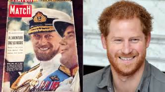 Cele bitchy is prince harry s caribbean tour coming across as sort