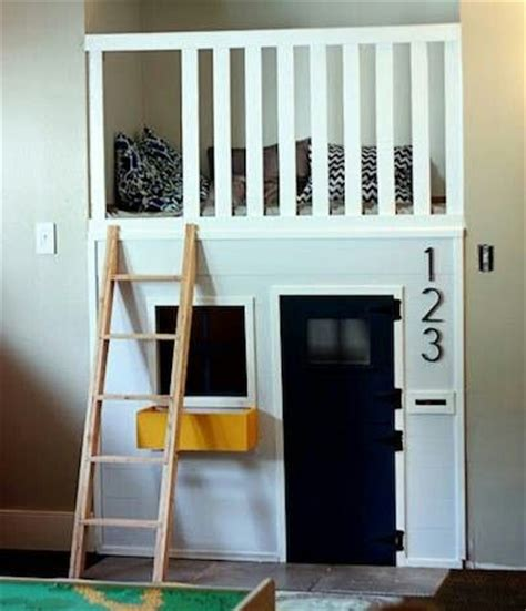 closet under bed 7 best images about closet kids on pinterest boys closet