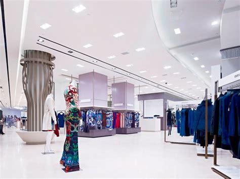 Google Design Department   dlt department store st petersburg department store