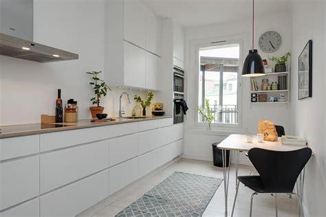 gris  blanco siempre  acierto blog tienda decoracion