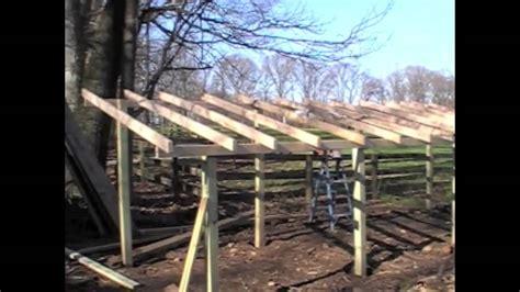 building  solar wood dehydrator youtube