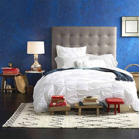 blue rugs for bedroom 5 ingredients for a decadent bedroom