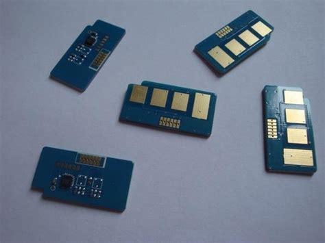 samsung toner reset chip fix reset samsung ml 1665 copiers technology news